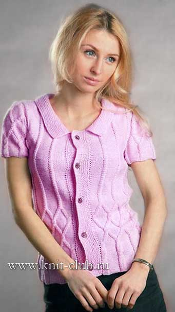 http://www.knit-club.ru/uploads/posts/2013-03/1363463312_vjazanie-kofty-spicami.jpg