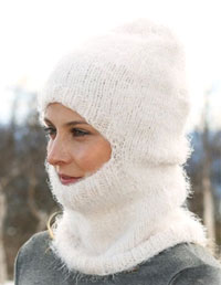 Картинки по запросу шлем женский спицами