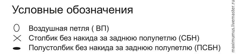 """Шапочка """"Лаконичная"""" универсального фасона"""