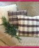 Комплект интерьерных подушек «Глазго»