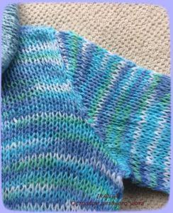 Как избежать дискомфорта при носке вязаных вещей: 4 важных параметра